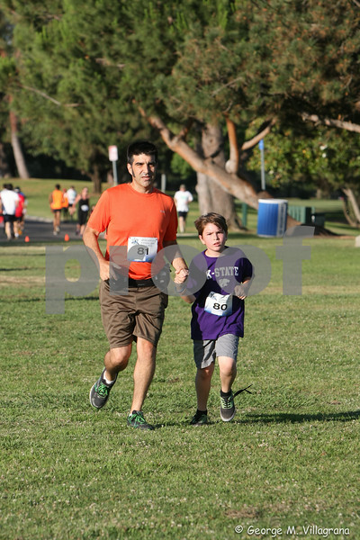 Fathers Day Run 2014-230
