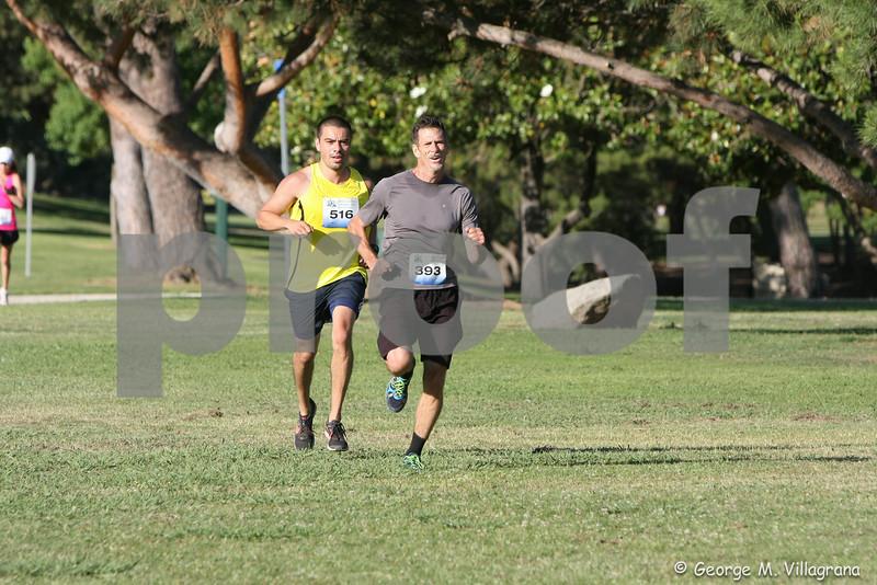 Fathers Day Run 2014-266