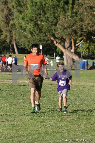 Fathers Day Run 2014-228
