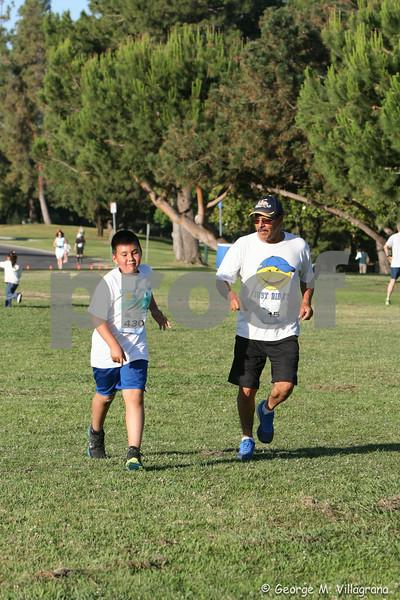Fathers Day Run 2014-243