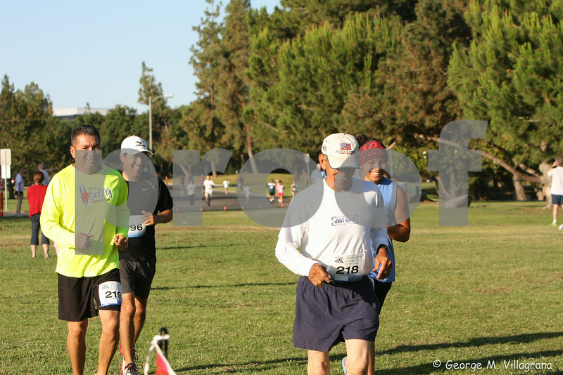 Fathers Day Run 2014-233