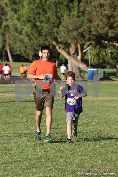 Fathers Day Run 2014-229