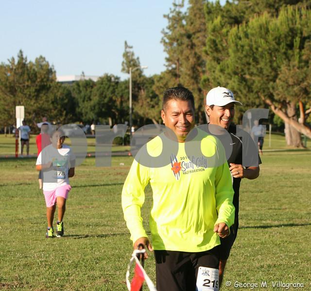 Fathers Day Run 2014-234