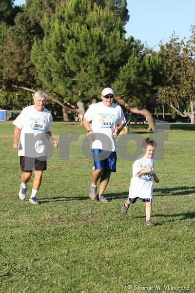 Fathers Day Run 2014-249