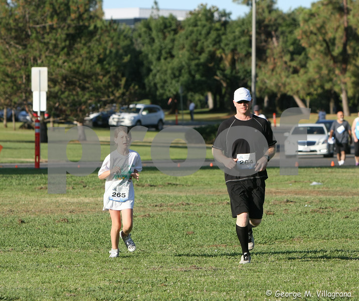 Fathers Day Run 2014-246
