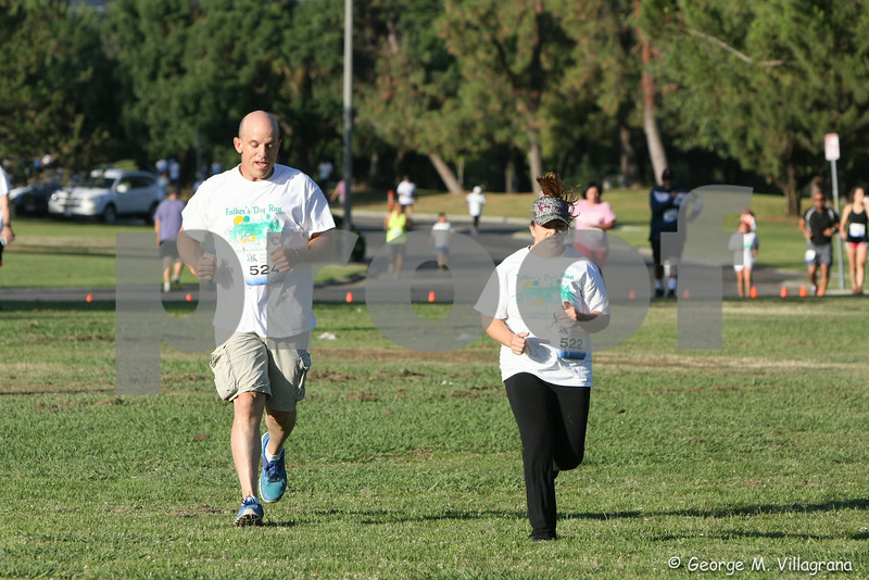 Fathers Day Run 2014-238