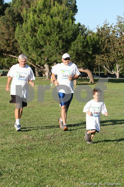Fathers Day Run 2014-250