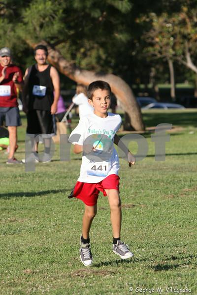 Fathers Day Run 2014-224