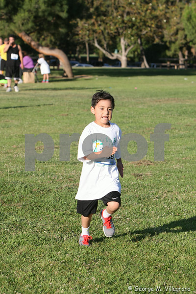 Fathers Day Run 2014-222