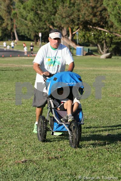 Fathers Day Run 2014-245