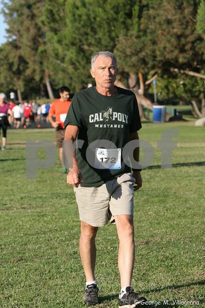 Fathers Day Run 2014-227