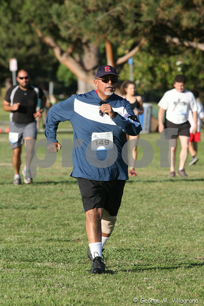 Fathers Day Run 2014-240