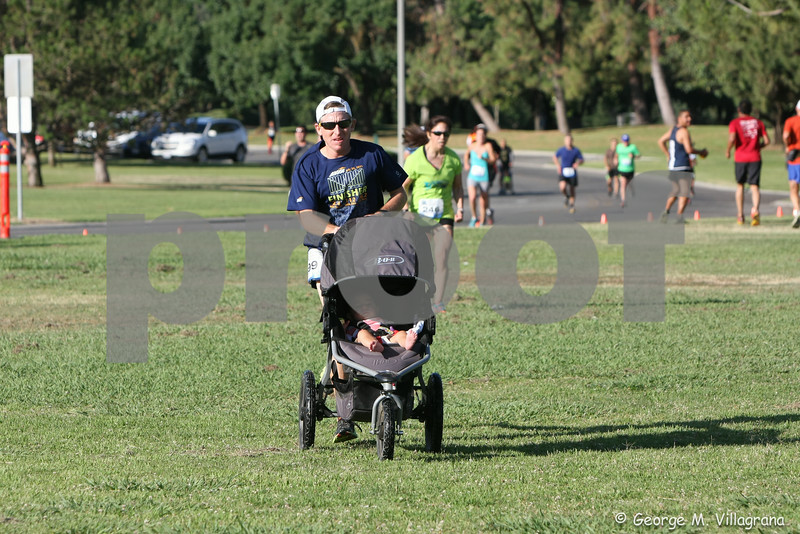 Fathers Day Run 2014-344