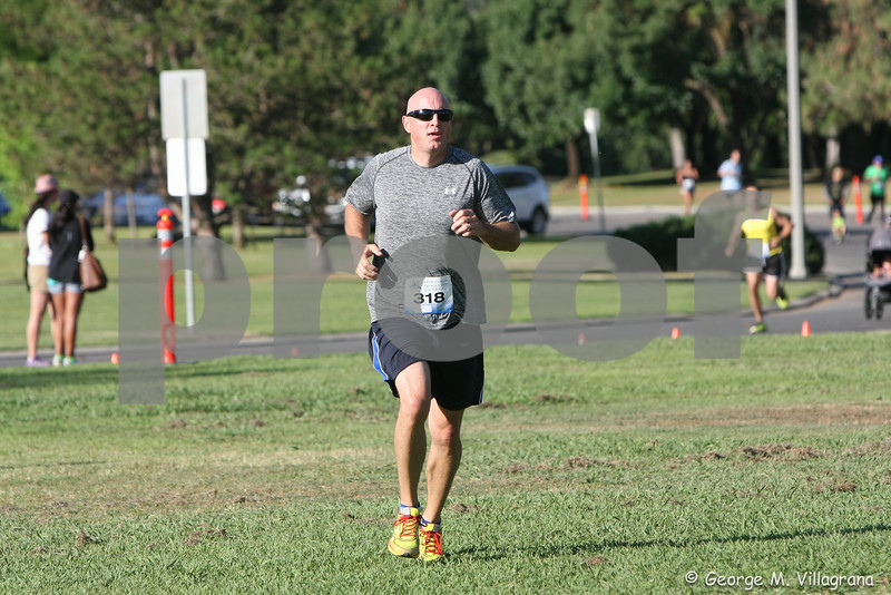 Fathers Day Run 2014-340