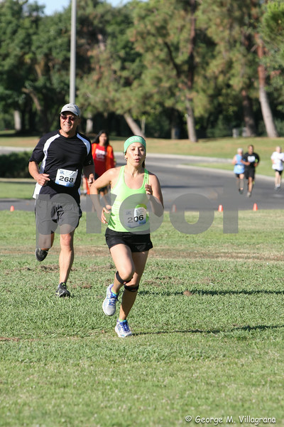 Fathers Day Run 2014-327