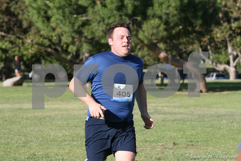 Fathers Day Run 2014-361