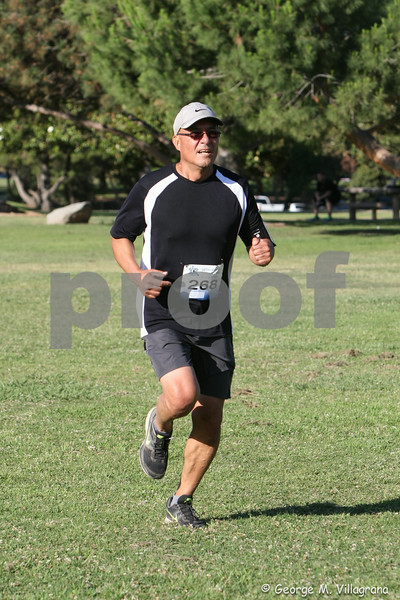 Fathers Day Run 2014-329