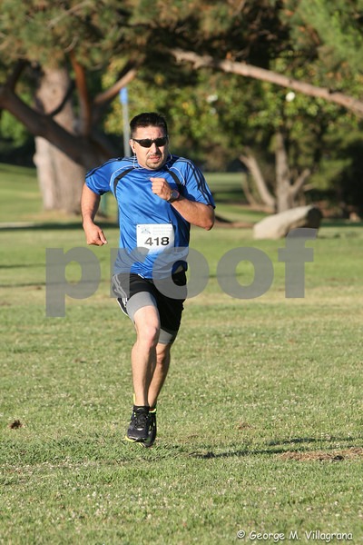 Fathers Day Run 2014-12