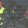 QB2A6473 3000px