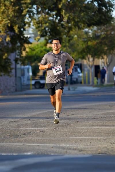 Fiesta Run-264