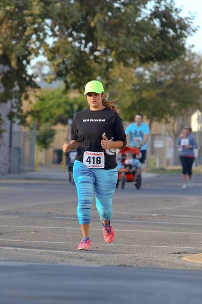 Fiesta Run-410