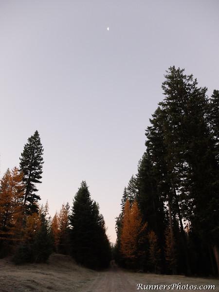 2013-10-25 001