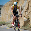 2014 Donner Lake Triathlon Half