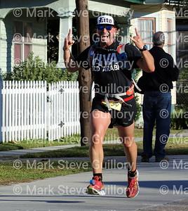 Jackson Day Race, Arabi, Louisiana 01062019 149