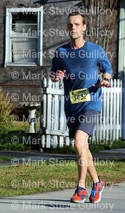 Jackson Day Race, Arabi, Louisiana 01062019 140