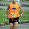 Run - Jackson Day Race 2015 073