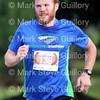 Run - Jackson Day Race 2015 086