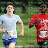 Run - Jackson Day Race 2015 089
