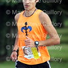 Run - Jackson Day Race 2015 074