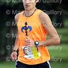Run - Jackson Day Race 2015 074