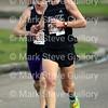 Run - Jackson Day Race 2015 071