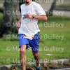 Run - Jackson Day Race 2015 079