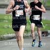 Run - Jackson Day Race 2015 075
