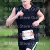 Run - Jackson Day Race 2015 078