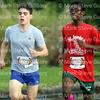 Run - Jackson Day Race 2015 090