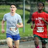 Run - Jackson Day Race 2015 088