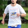 Run - Jackson Day Race 2015 080