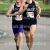 Run - Jackson Day Race 2015 070