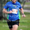 Run - Jackson Day Race 2015 084