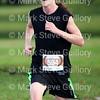 Run - Jackson Day Race 2015 077
