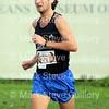 Run - Jackson Day Race 2015 082