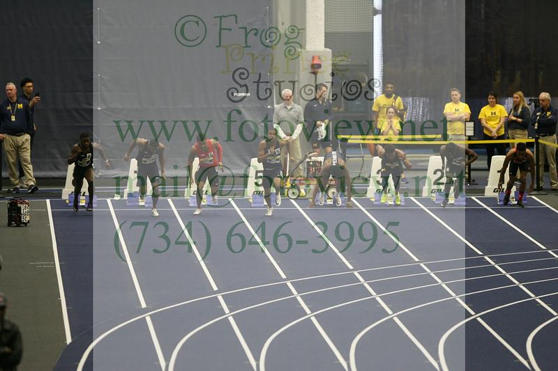 QB2A8932 3000px