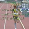 Girls 3000m 11