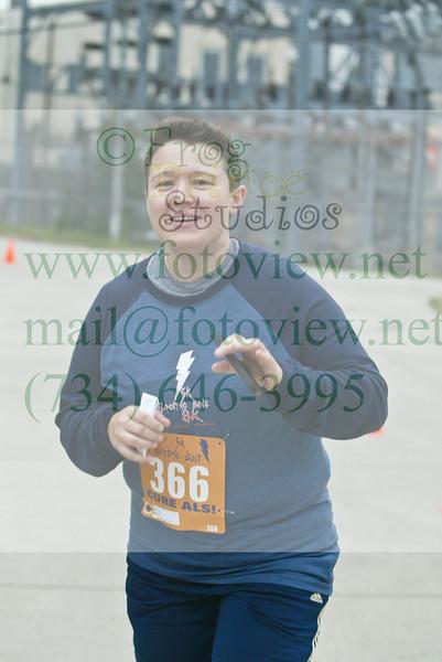 046D3535