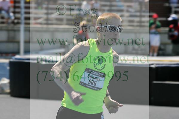 20160714 USATF Masters Champ M 50 400m prelim