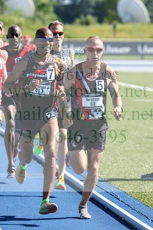 20160714 USATF Masters Champ M 50 800m